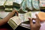 मध्यप्रदेश सरकार के कर्ज में तेजी से हो रहा इजाफा