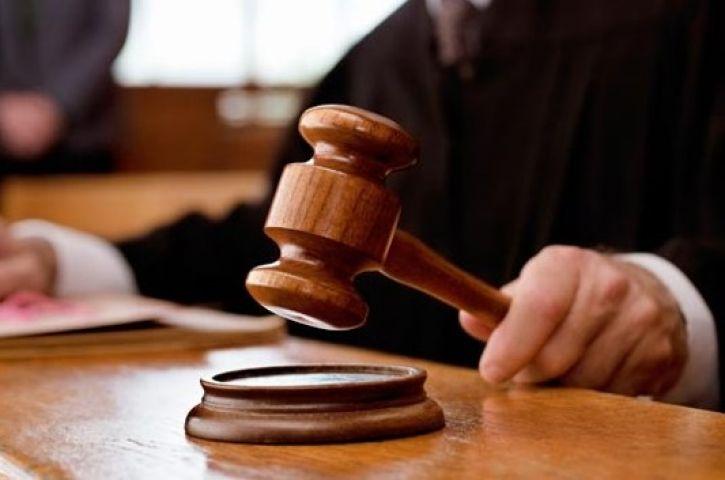 7/11 मुंबई बम ब्लास्ट : आज हो सकता है सजा का एलान