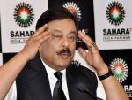 SAHARA ग्रुप को बड़ा झटका, पैसे जमा करने वाली कंपनी का सर्टिफिकेट रद्द