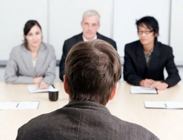 निचले ग्रेड की नौकरियों में ख़त्म होगा इंटरव्यू