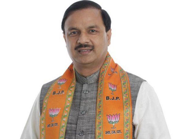 पश्चिमी सभ्यता के प्रभाव वाले BJP शासित प्रदेशों में सरकार करेगी सफाई