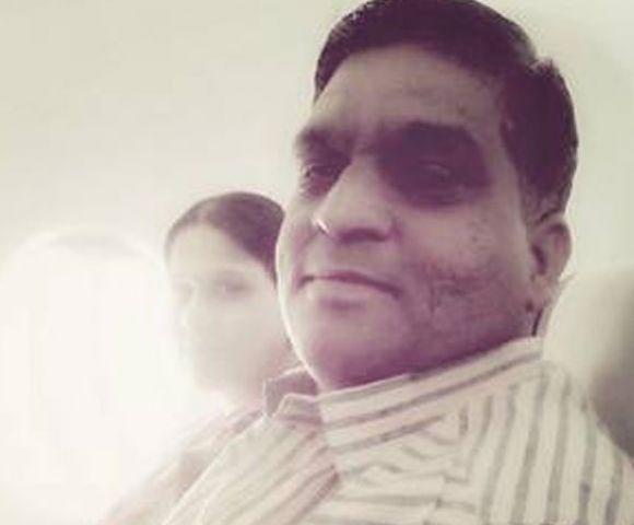 SIT का दावा, जिंदा है झाबुआ ब्लास्ट का आरोपी राजेंद्र कांसवा