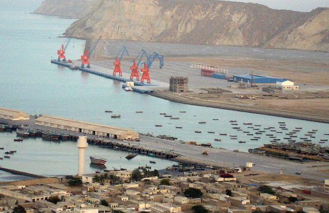 भारत को यूरिया प्लांट के लिए गैस देने को तैयार ईरान