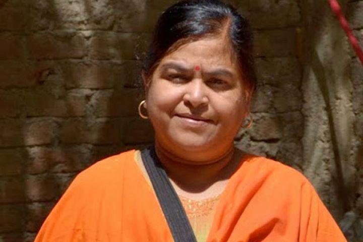 गरबा पांडालों में अन्य धर्मों के युवाओं को नहीं मिलेगा प्रवेश : बीजेपी MLA