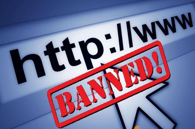 जम्मू कश्मीर में आज से 2 दिन तक बंद रहेगी इंटरनेट सर्विस