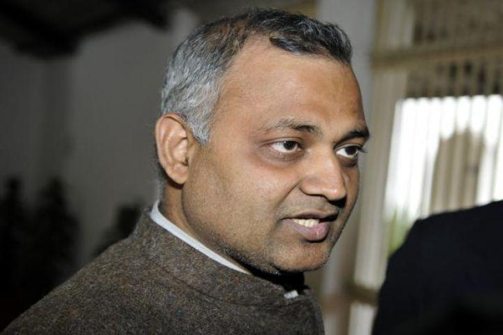 सोमनाथ भारती की मुश्किलें बढ़ी, खिड़की एक्सटेंशन मामले में भी चलेगा मुकदमा