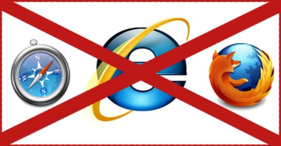 कश्मीर मे ईद के चलते इंटरनेट सेवा बाधित