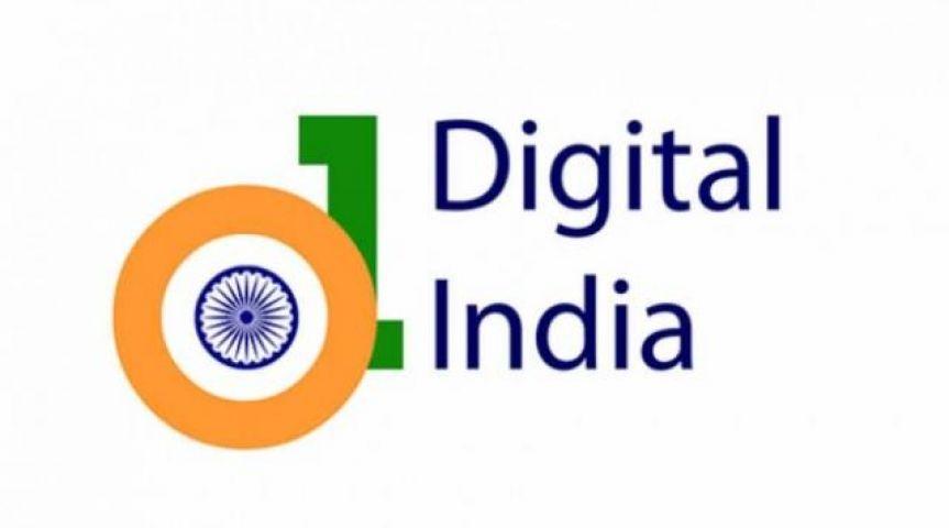 अंकित को सौंपी डिजीटल इंडिया कैंपेन की जिम्मेदारी!