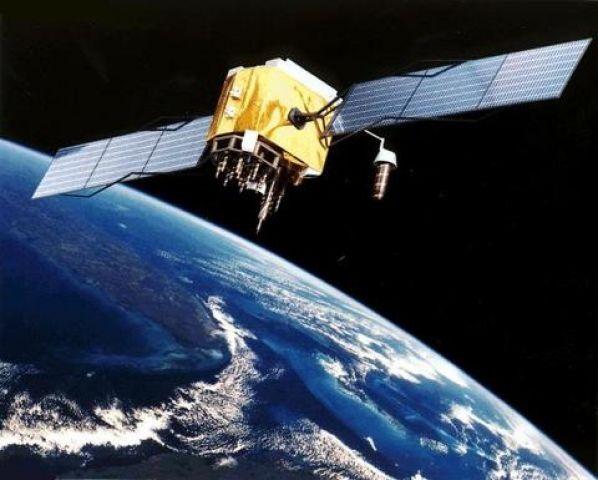 अंतरिक्ष में भारत की गगनभेदी चाल, एस्ट्रोसैट के साथ 6 विदेशी उपग्रह प्रक्षेपित