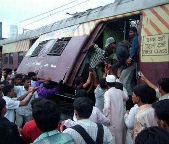 कोर्ट में कल सुनाया जाएगा मुंबई: 7/11 विस्फोट मामले में फैसला