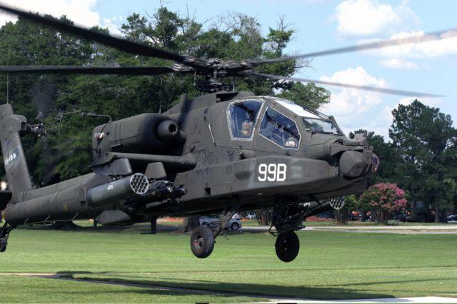 सीमा पार कार्रवाई करना भारत के लिए होगा आसान, खरीदेगा उन्न्त हेलिकाॅप्टर्स