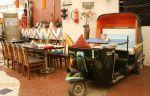 देखिए भारत के कुछ हैरान करने वाले रेस्टॉरेंट
