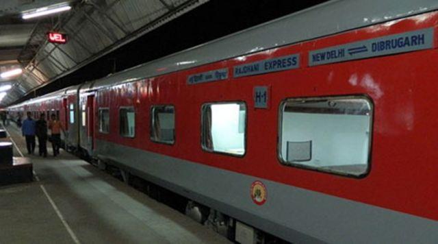 इन तथ्यों को जानकर आपको भारतीय रेल पर गर्व होगा