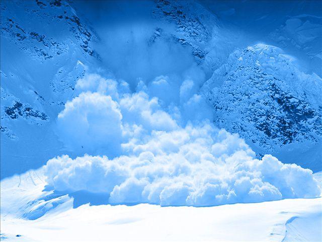 अजेय हिमालय को जीतने में कहीं हार न जाऐं जिंदगी की जंग