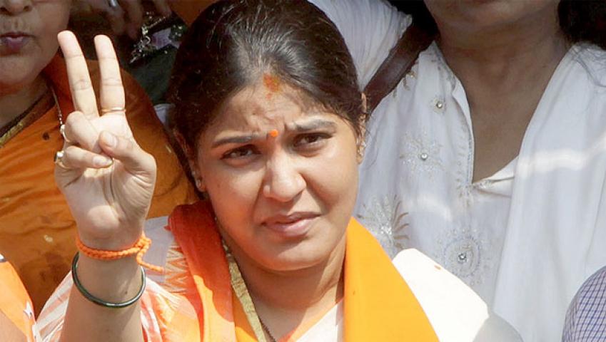 उपचुनाव : महाराष्ट्र में राणे हारे, पंजाब में अकाली दल जीता