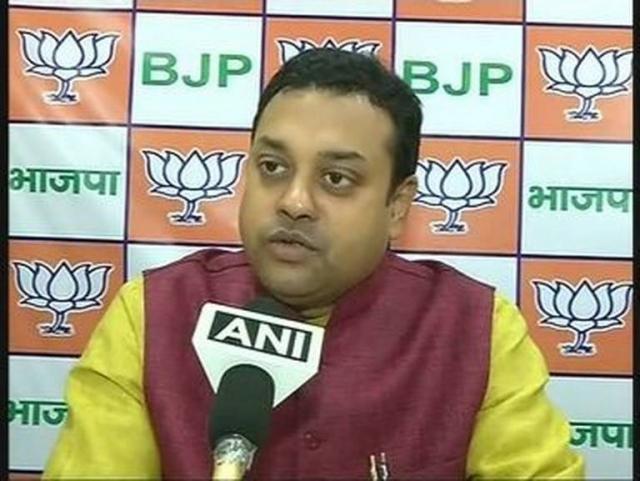UPA के कार्यकाल में ही उद्योगपतियों को दी गई गरीब किसानों की जमीनें