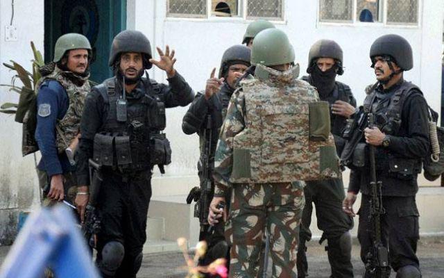 आतंकियों को गिरफ्त में लाने के लिए पाक को भारत से और सबूतों की दरकार