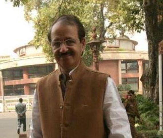 मोदी के खिलाफ कांग्रेस के कमेंट को झेलनी पड़ी जनता की नाराजगी