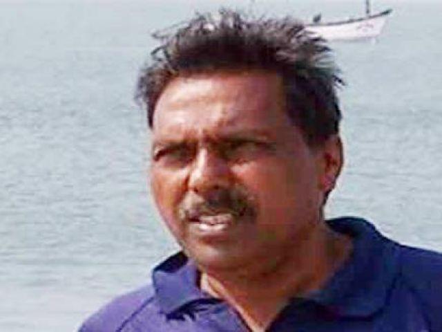 प्रधानमंत्री के खिलाफ बोलने के कारण अजय गंगवार को नोटिस