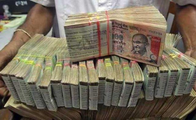 नेपाल को RBI की दो टूक, आखिर कैसे आए 10 अरब रूपए