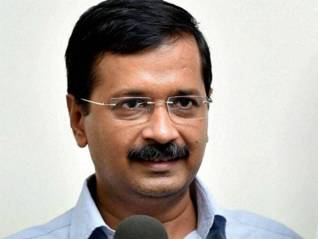 ऑड-इवन के समापन पर दिल्ली सरकार आयोजित करेगी थैंक्स गिविंग समारोह