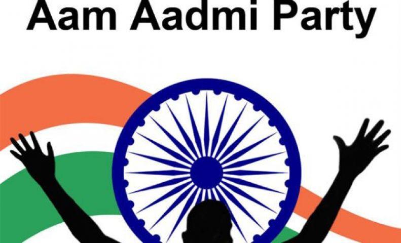 AAP में बगावत, बनाऐंगे नई पार्टी