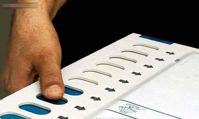 बिहार पंचायत चुनाव: अंतिम चरण में मतदान जारी