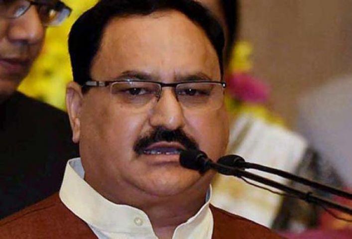 बिहार चुनाव : भाजपा की 99 उम्मीदवारों की दूसरी लिस्ट जारी, बागियों को मिला मौका