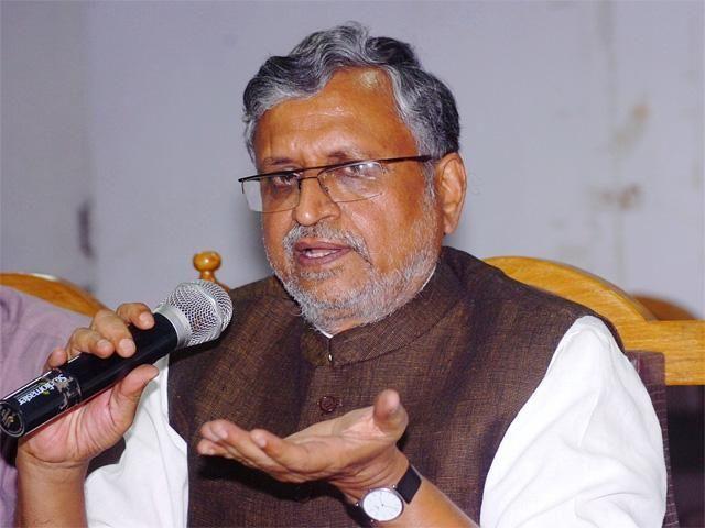 बिहार चुनाव : भाजपा की मुश्किलें बड़ी, मोदी के खिलाफ FIR दर्ज