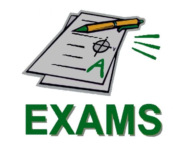 IIHMR यूनिवर्सिटी का स्कूल ऑफ रूरल मैनेजमेंट आयोजित करेगा रूरलमैट परीक्षाए