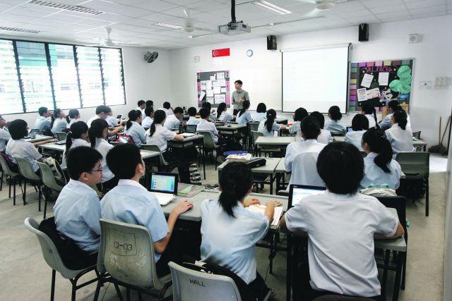 निजी स्कूलों को 10 फीसदी फीस बढ़ाने की अनुमति
