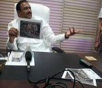 परिवहन मंत्री भूपेंद्र सिंह ने उठाया नया कदम