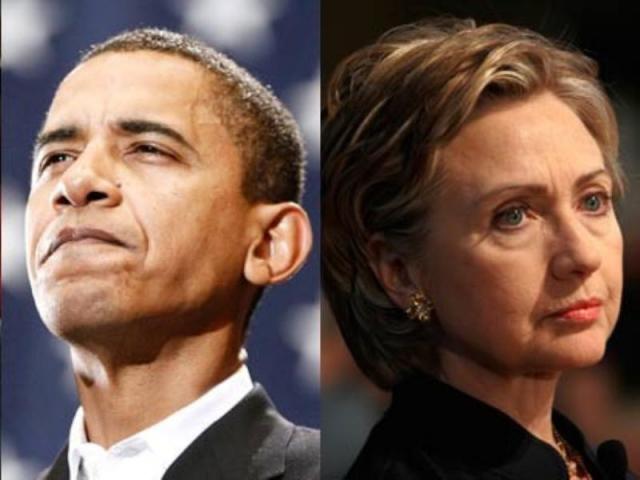 हिलेरी को समर्थन देने को अभी तैयार नहीं ओबामा