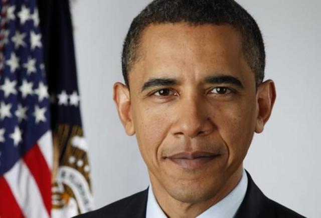 ओबामा ने भारतवंशी शमीना सिंह को प्रमुख पद पर नियुक्त किया