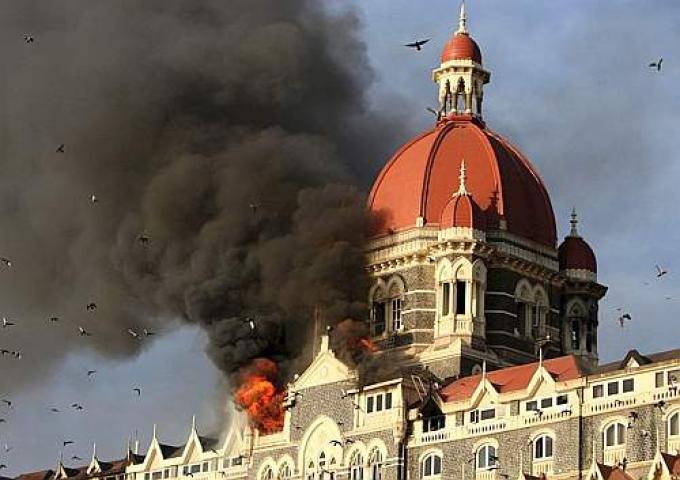 मुंबई हमला: पाकिस्तानी कोर्ट ने 5 गवाहों को समन जारी किए