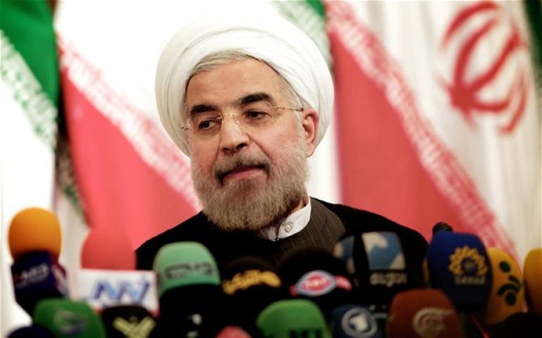 प्रतिबंध हटने तक परमाणु समझौता नहीं : ईरान