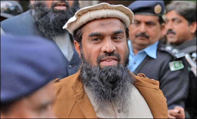 मुंबई हमला:  पाकिस्तानी अदालत ने 5 गवाहों को किया तलब