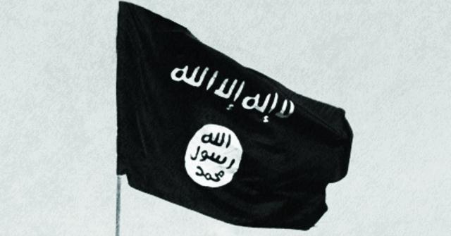 IS जिहादियों का नेतृत्व कर रही एक ब्रिटिश महिला