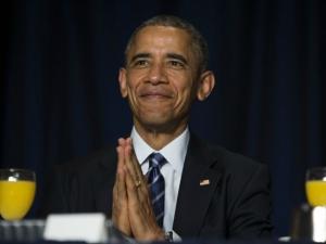 ओबामा की और से अजमेर शरीफ के लिए आई पहली बार चादर