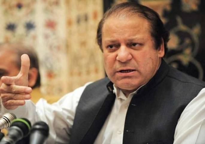 भूकंप के दौर में पाकिस्तान ने की मदद की पेशकश