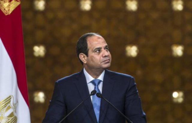 साल के अंत में होगा मिस्त्र में संसदीय चुनाव
