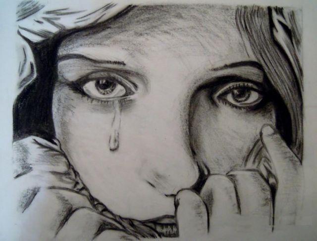बलात्कार पीडि़ता ने जुटाई हिम्मत, नए सिरे से शुरू किया जीवन