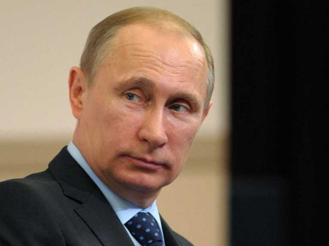 ट्रंप के निर्वाचन के बाद पास आ सकते हैं अमेरिका-रूस