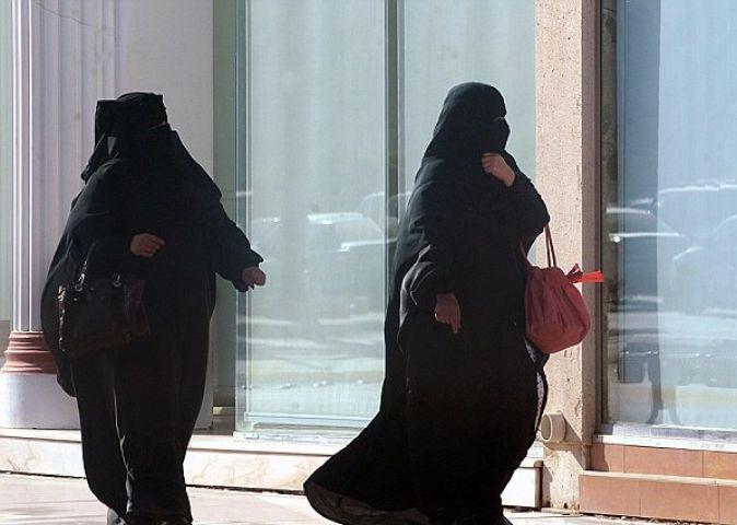 ये कंपनी बनाती है मुस्लिम महिलाओ को वर्जिन...