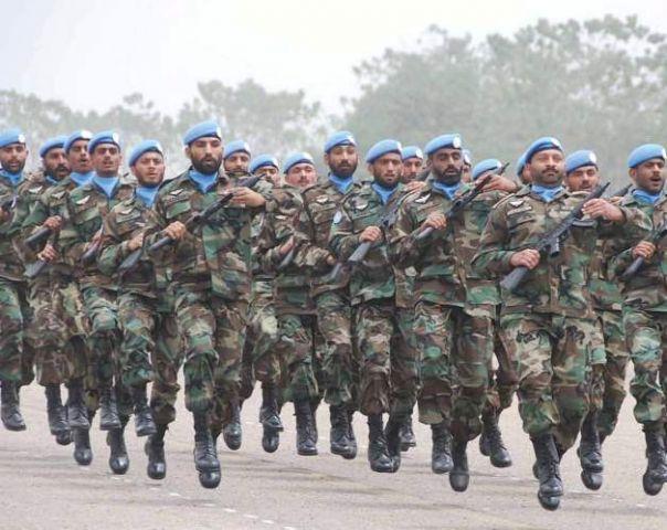 आतंकवाद से लड़ने के लिए पाकिस्तान करेगी नई बटालियन का गठन