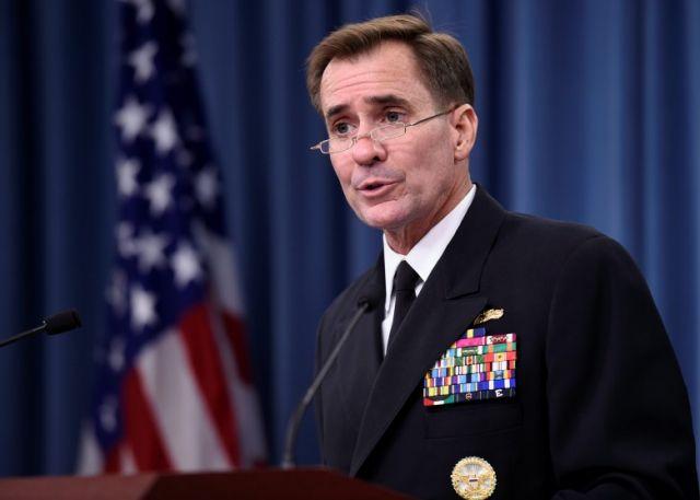 अमेरिका दे रहा है भारत के साथ रिश्ते मजबूत करने पर ध्यान