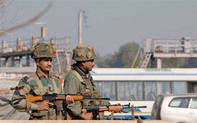 पठानकोट हमले में आतंकियों के खिलाफ कार्यवाही करेगा पाकिस्तान : अमेरिका