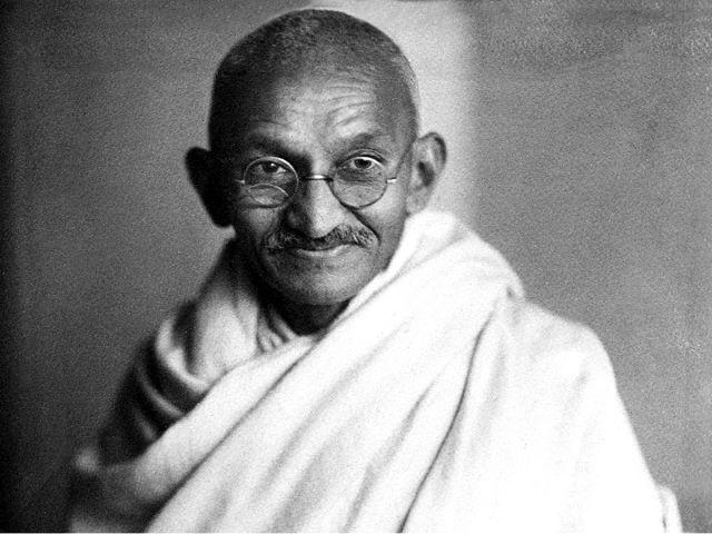 गांधी ने बोस की हत्या के मामले में पैदा किया था भ्रम