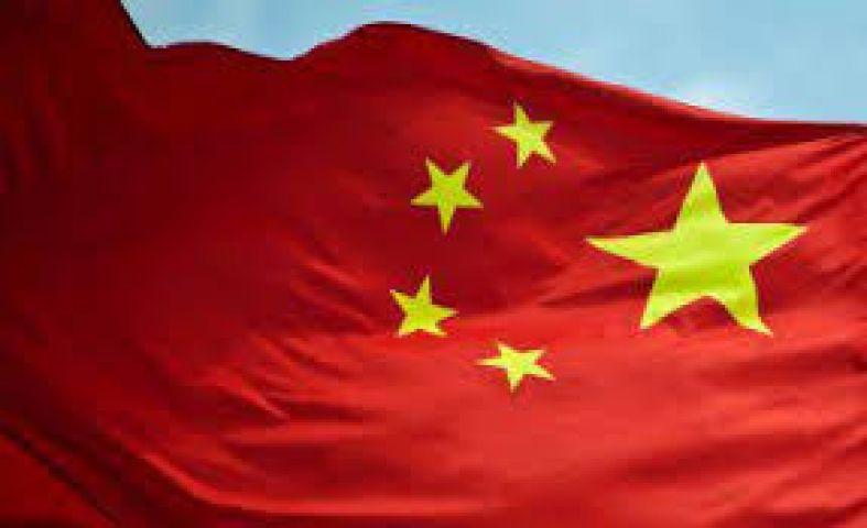 चीन के लोगों ने भारत से दूर जाने के लिए किया वोट