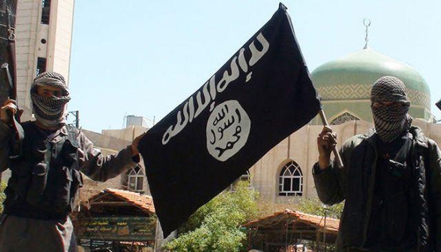 ISIS ने 12 साल की मासूम के साथ की ऐसी बर्बरता...